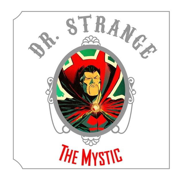 Doctor-Strange-Hip-Hop-Variant-04386