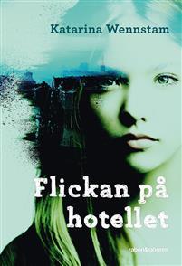 flickan-pa-hotellet