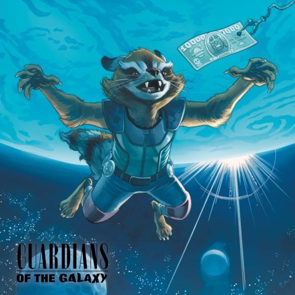 Guardians-Var-Cvr