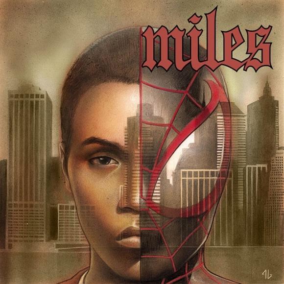 Spider-Man-Hip-Hop-Variant-e1437762146618-2fff4