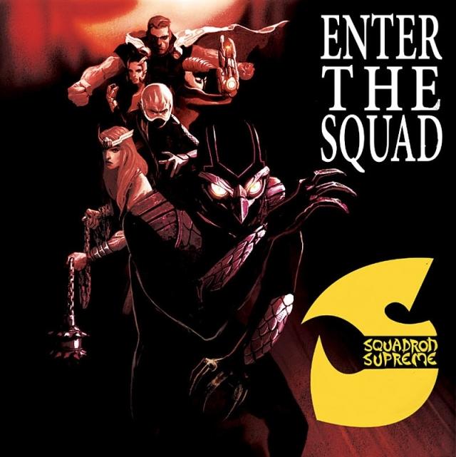 Squadron-Supreme-Hip-Hop-Variant-ca41b