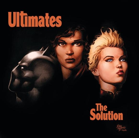 Ultimates-Hip-Hop-Variant-ntg8ha-c7b08