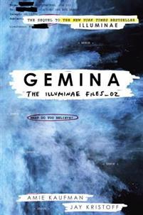 gemina