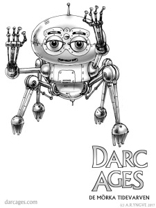 darcages_book_4_promo_kiti-mo_small