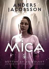 mica---dotter-av-solfolket.jpg