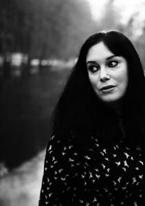 Helena Dahlgren 01 - Foto Marcus Stenberg