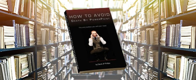 tjanst_boken