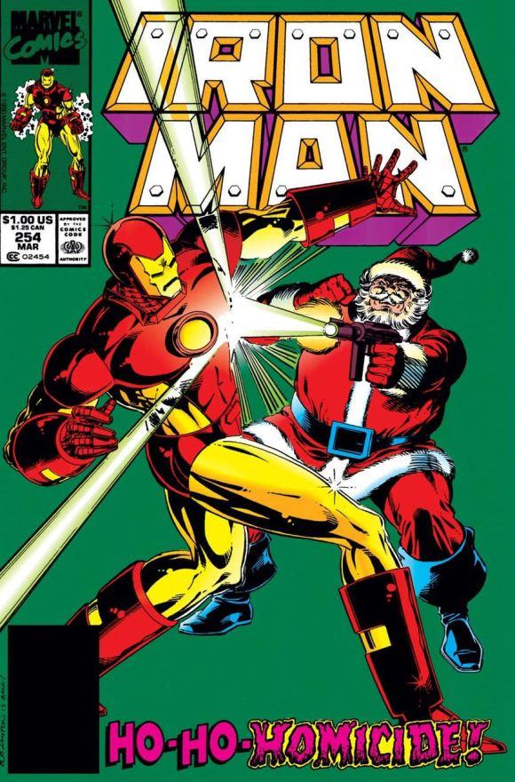 Iron-Man-Santa