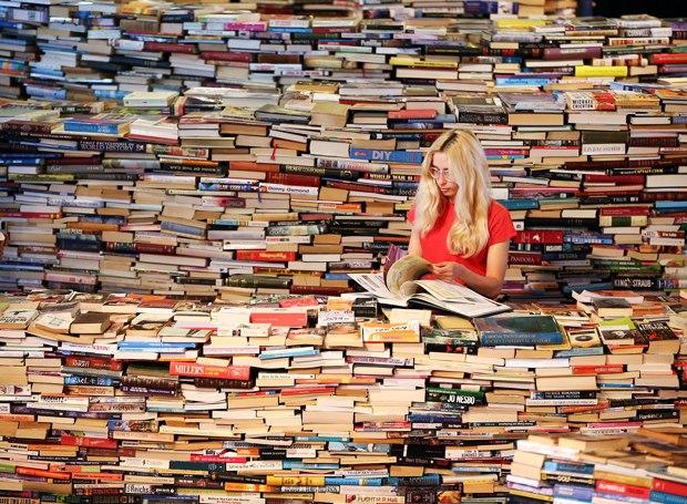 Too-Many-Books.jpg
