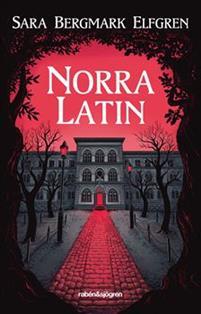 norra-latin