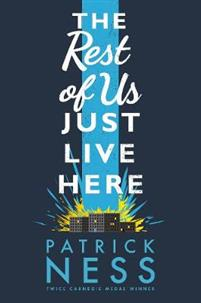 rest-of-us-just-live-here
