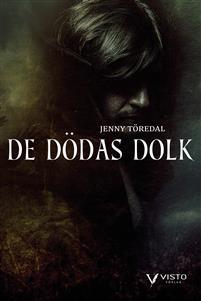 de-dodas-dolk