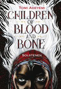 Children-of-blood-and-bone_Solstenen_plano