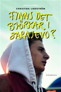 finns-det-bjorkar-i-sarajevo