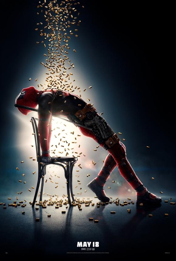deadpool2-poster-flash-xxl