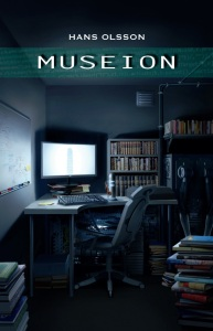 Framsida-Museion-Hans Olsson