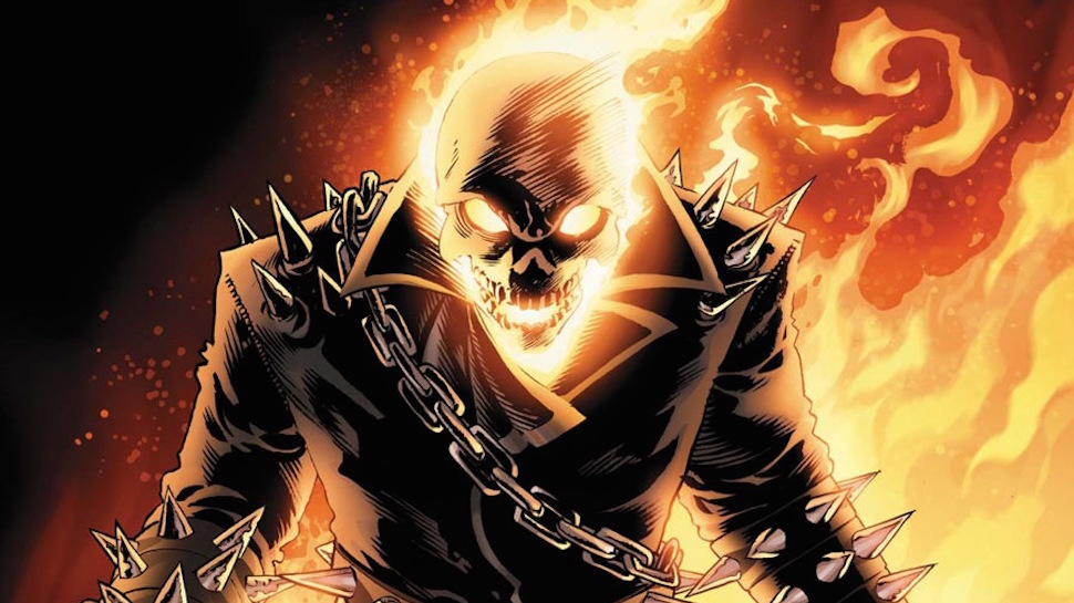 ghost-rider-featured