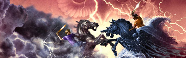 Heroes-of-Olympus-Banner-resized