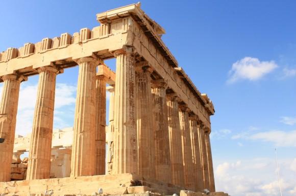 parthenon_acropolis_athens_greece_ancient_travel_europe_greek-1211285 (1)