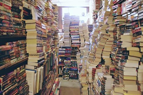 book hoarder 3.jpg
